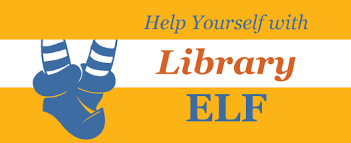 Library Elf Image